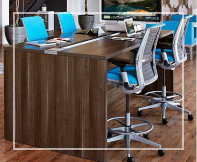 services sosinstalls office furniture nashville
