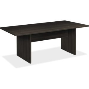 basyx by HON BL Series Conference Table