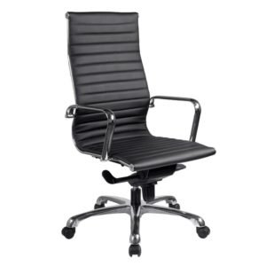 10811 Modern Executive Chair