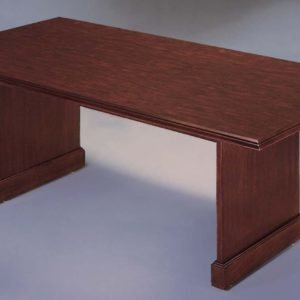 DMI 6′ Rectangular Table