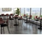 Bistro-Height-Table-Custom.jpg