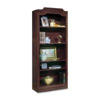 DMI Governor's Bookcase