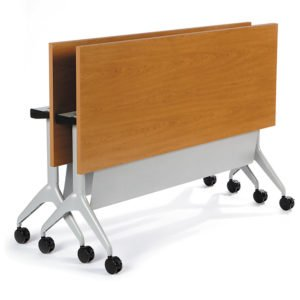 Motivate Rectangular Table