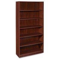 Lorell Bookcase