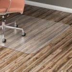 Lorell-Hardwood-Chairmat-on-Floor-Custom.jpg