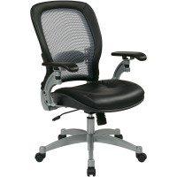 Office Star Chair