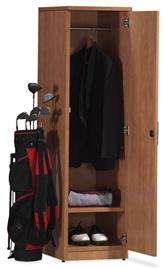 Personal Storage Unit