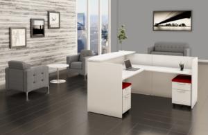 suite-pl127-1400