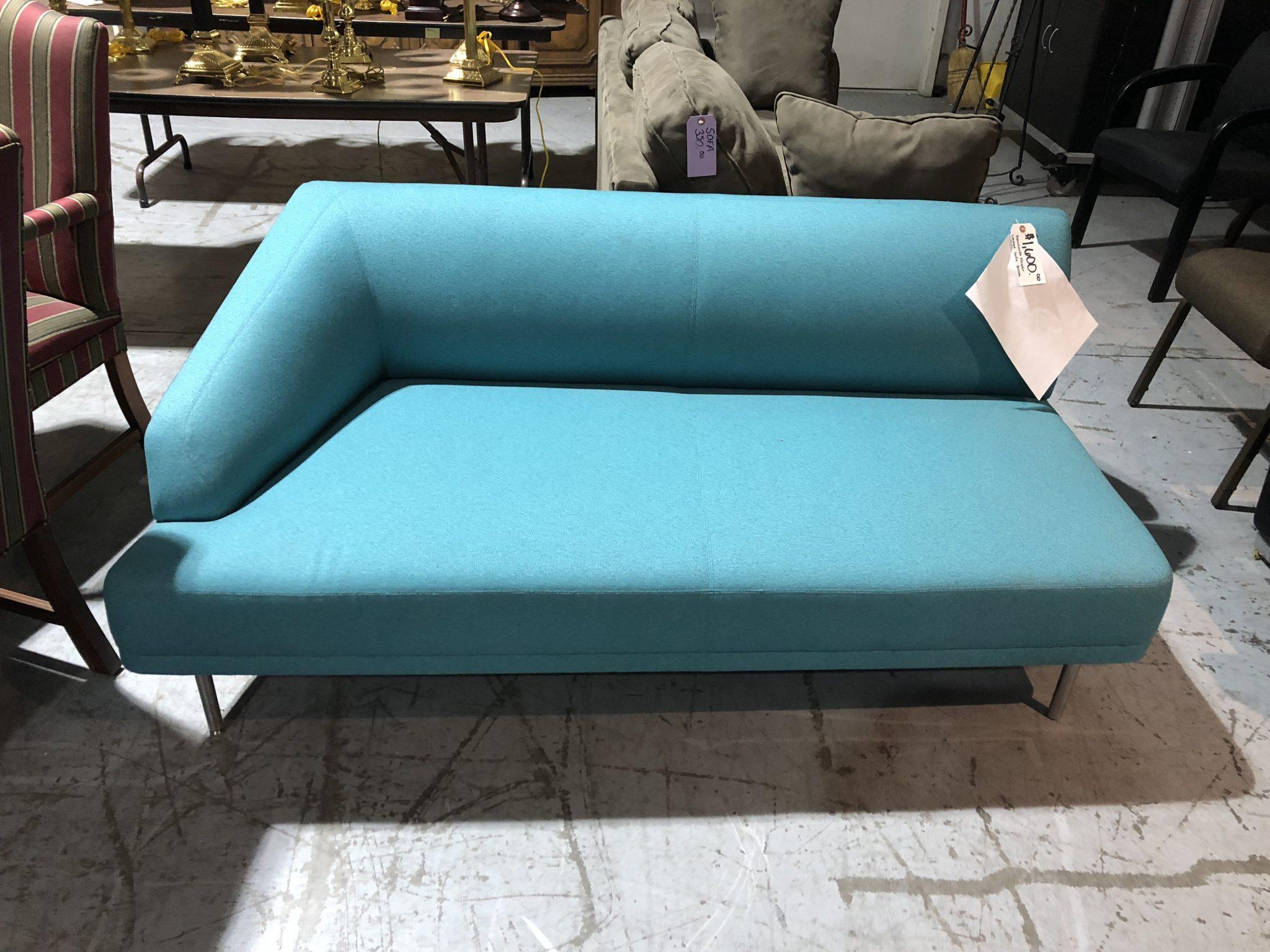 Used Furniture 12/11/18