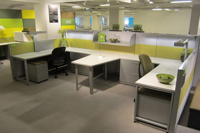 Steelcase_Answer_E-1024x712