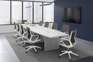 conference-room-2019-0001
