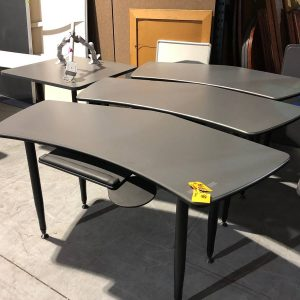 Tables – Computer Tables (used)