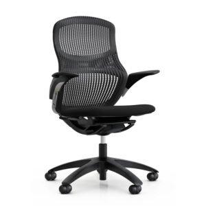 knoll generation seating used office furniture nashville
