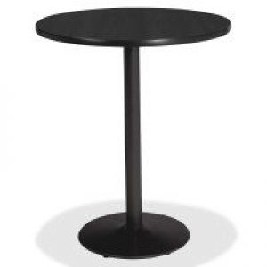Bistro-Table-Custom.jpg