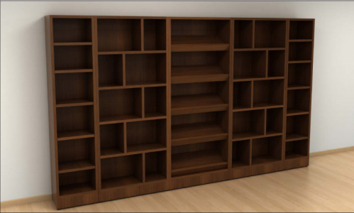 Bookcase-IOF.png