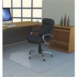 Chair-Mat-Custom.jpg