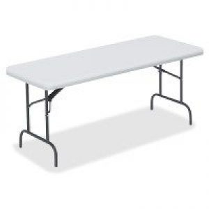 Folding-Table-Custom-4.jpg