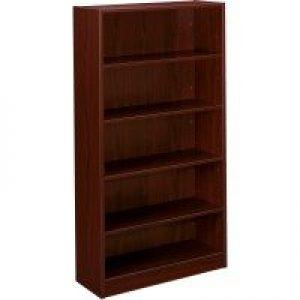 Hon-Basyx-Bookcase-Custom.jpg