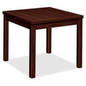 Hon-End-Table-Custom.jpg