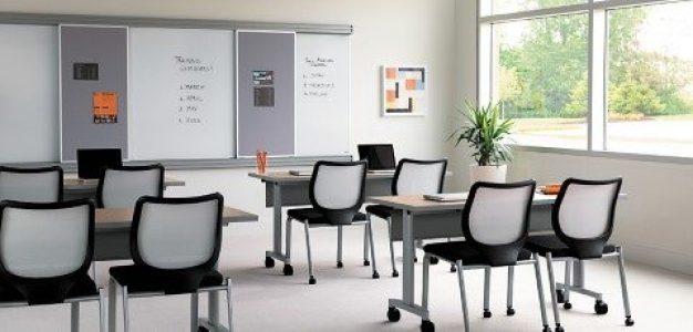 Hon-Huddle-Tables-Mobile.jpg