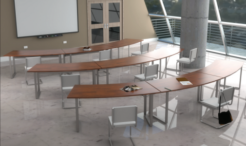 IOF-Curved-Training-Table.png