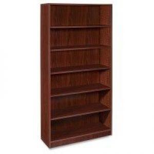 Lorell-Bookcase-Custom.jpg