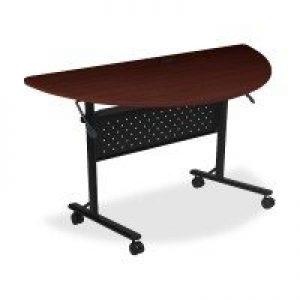 Lorell-Half-Round-Table-Custom.jpg