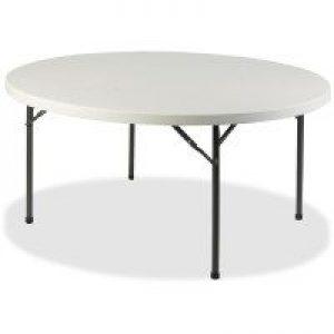 Lorell-Round-Folding-Table-Custom.jpg