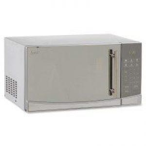 Microwave-Custom.jpg