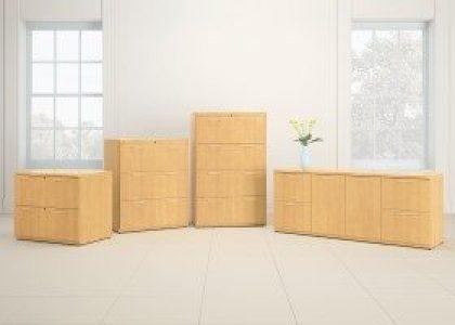 National-Flourish-Storage-Custom-2.jpg