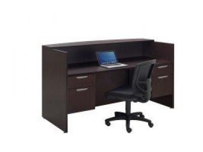 PL169-Reception-Desk-Custom.jpg