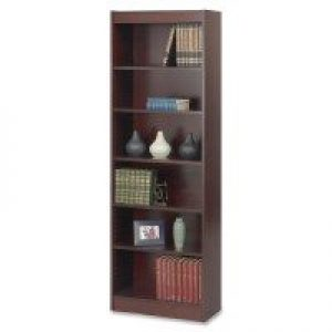 Safco-Narrow-Baby-Bookcase-Custom.jpg