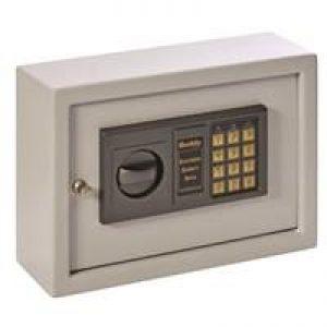 Sandusky-Small-Drawer-Safe-Closed-Custom.jpg